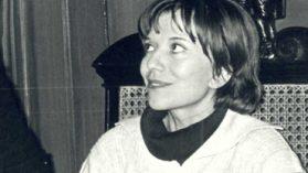 Mariana Callejas: el ocaso de una mujer marcada