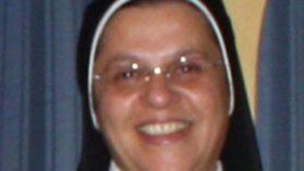 Fiscalía pide formalizar a monja superiora de congregación sostenedora de nueve colegios