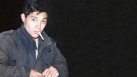 Ricardo Palma Salamanca: las contradicciones del pistolero de la transición