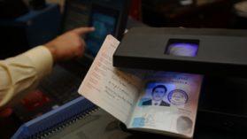 Jueza sobresee temporalmente el proceso por irregularidades en el Registro Civil
