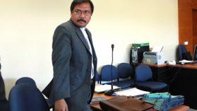 Fiscalía de Colina presenta acusación contra sacerdote del Liceo Alemán del Verbo Divino