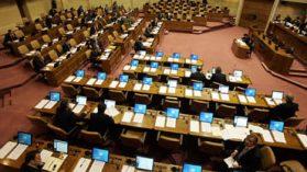 Las verdaderas cifras del dinero de los diputados: Fiscalizadores sin control