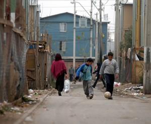 portada-pobrezacasendos