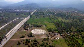 Los Matte se ahorraron $7.080 millones en contribuciones por terreno en La Dehesa