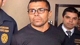 El error policial que provocó la detención del más legendario combatiente del FPMR