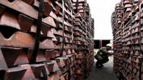 Royalty: Los millones de dólares que Chile regala a las empresas mineras