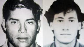 Los otros muertos de los asesinos de Jaime Guzmán