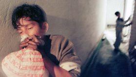 Las miserias que viven los niños abandonados bajo la protección del Sename