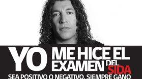 La dramática experiencia de un abogado con virus VIH que no fue notificado por el Hospital del Salvador