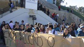 Tribunal declara admisible querella por estafa en contra de la Universidad del Mar