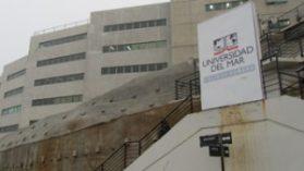 Crisis de la U. del Mar: 1.500 alumnos quedan a la deriva en siete países de Latinoamérica