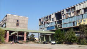 Villa Olímpica y Villa Portales: sus habitantes desnudan los subsidios de reconstrucción