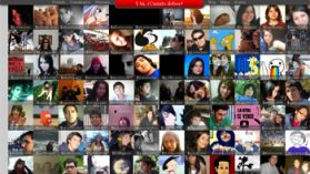 Yodebo.cl: web de los endeudados en educación.