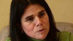 Reconstrucción en la JUNJI: Desorden en gastos selló salida de Ossandón