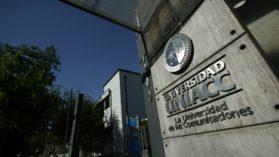 Las pruebas que confirman la venta de acreditaciones a universidades privadas