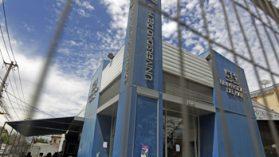 Ministerio de Educación pone la lápida sobre la Universidad del Mar