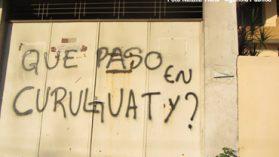 Curuguaty, la masacre que derrumbó al ex presidente de Paraguay Fernando Lugo