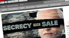 Impacto mundial por revelaciones sobre cuentas en paraísos fiscales