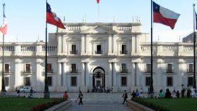 CIPER crea base de datos con el patrimonio declarado por los presidentes y ministros