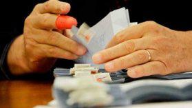 La larga batalla para llevar al Tribunal Constitucional la elección del alcalde de Traiguén