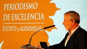 CIPER gana dos categorías del Premio Periodismo de Excelencia 2013