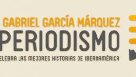 FNPI convoca a concurso de esculturas para el premio Gabriel García Márquez