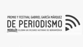 Medios digitales independientes destacan en la versión 2016 del Premio Gabo