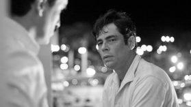 """Benicio del Toro, protagonista de Che: """"El embargo a Cuba es tonto y arcaico"""""""