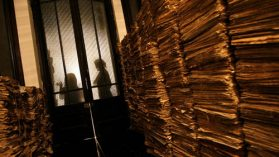 Ley de Transparencia: retiran reglamento que amenazaba con limitar acceso a información