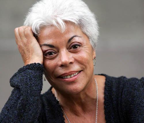 El legado periodístico de Patricia Verdugo