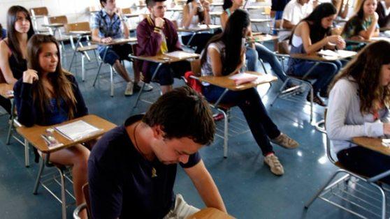 Rectores inician reforma a la PSU en medio de disputa por el control de la prueba