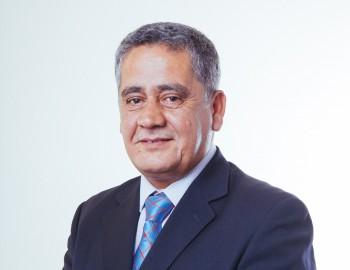 Raúl Súnico