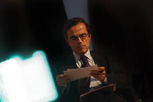 Rene Cortazar