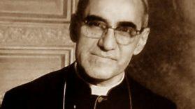 """""""Romero eligió una forma de anunciar el evangelio que lo llevó a pagar con su vida"""""""