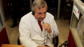Minsal prepara el traspaso a Entel por trato directo del Programa Salud Responde