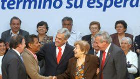 Minsal denuncia posible fraude y asociación ilícita por listas de espera en Hospital San José