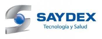 saydex
