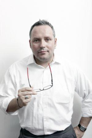 Sebastián Dávalos