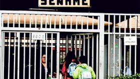 Crisis del Sename: el INDH presentó 25 denuncias ante Fiscalía por posibles delitos en sus hogares