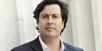 Sergio Espejo