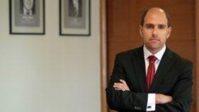 """Sergio Jadue: """"Preferí no hacerme la pregunta de dónde venía la plata de Serrano"""""""