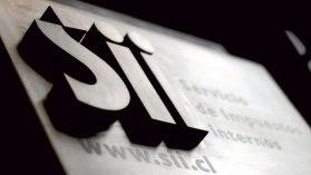 SII deberá entregar información sobre el origen de US$18,7 mil millones refugiados en el exterior