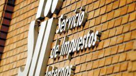 Inmovilismo de Impuestos Internos en caso SQM provoca dura protesta de funcionarios