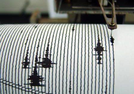 Normativa sísmica y sustentabilidad: la urgencia del progreso