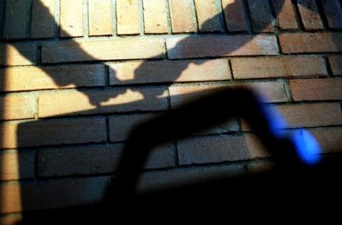Codorniu, el fantasma del caso del Registro Civil