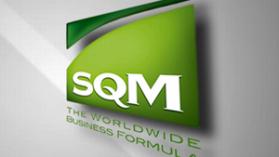 Platas negras de SQM: el pulpo que puso sus tentáculos en todos los sectores políticos