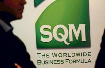 sqm1-820x385