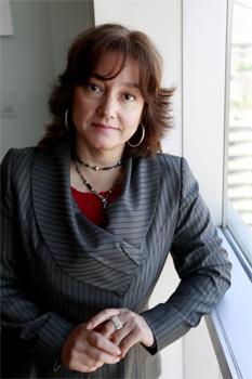 Tamara Agnic