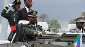El misterioso negocio del centro de estudios que asesora a dictador de Guinea Ecuatorial