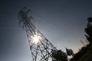 torre-transmision-electrica